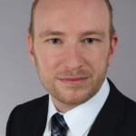R.Wroblewski
